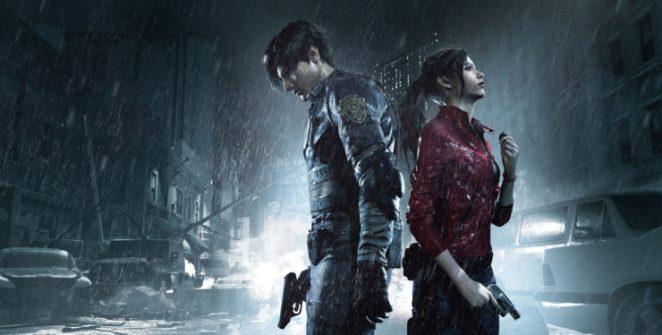 mira-el-nuevo-gameplay-de-resident-evil-2-remake-en-ps4-pro-frikigamers.com