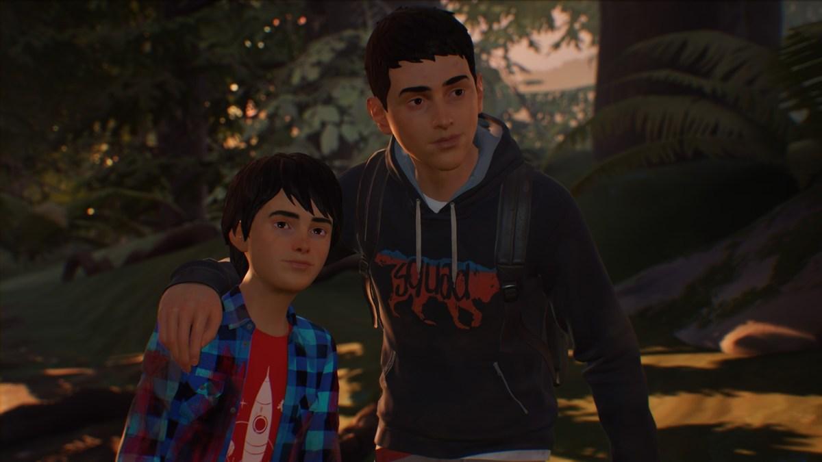 mira-el-primer-trailer-y-detalles1-de-life-is-strange-2-frikigamers.com