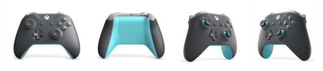 mira-los-dos-nuevos-modelos-para-el-mando1-de-xbox-one-frikigamers.com