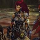 mira-un-nuevo-trailer-y-gameplay-de-darksiders-3-frikigamers.com