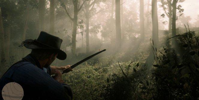 mira2-el-primer-trailer-jugable-de-red-dead-redemption-2-frikgiamers.com