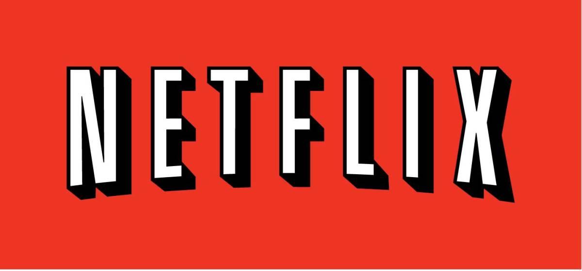 Netflix no tendrá publicidad durante las series