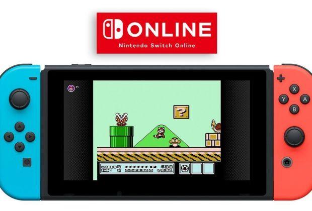 nintendo-switch-online-tendra-chat-de-voz-en-los-juegos-clasicos-de-nes-frikigamers.com
