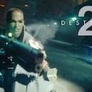 ps-plus-destiny-2-y-god-of-war-3-entre-los-juegos-de-septiembre-frikigamers.com