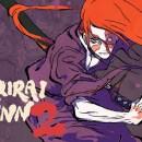 samurai-gunn-2-juego-indie-para-nintendo-switch-y-pc-frikigamers.com