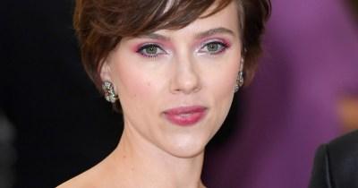scarlett-johansson-es-la-actriz-mejor-pagada-de-hollywood-frikigamers.com