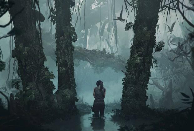 shadow-of-the-tomb-raider-no-llegara-a-nintendo-switch-frikigamers.com