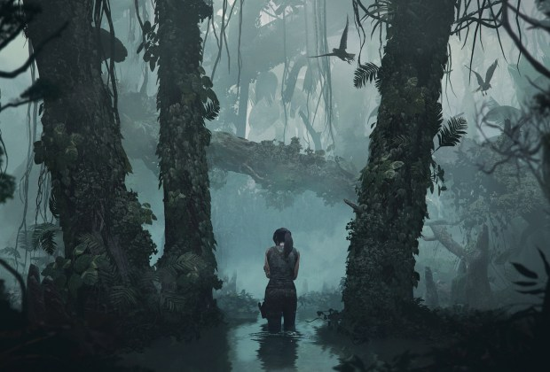 shadow-of-the-tomb-raider-no-llegara-a-nintendo-switch-frikigamers.com