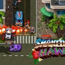 shakedown-hawaii-muestra-su-trailer-en-pax-west-2018-frikigamers.com