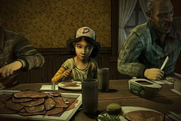 the-walking-dead-the-complete-first-season-ya-salio-para-nintendo-switch-frikgiamers.com.jpg
