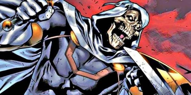 villanos-principales-de-spider-man-norman-osborn-frikigamers.com.jpg