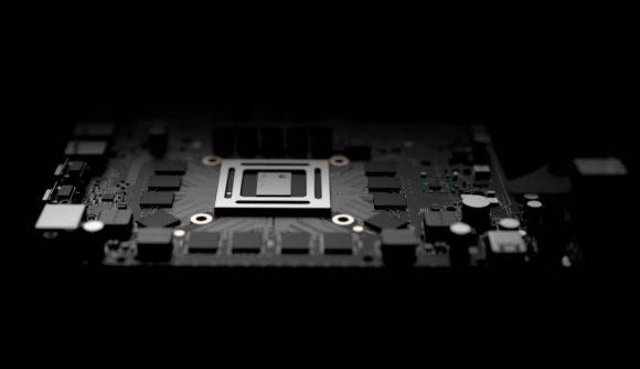 AMD-Microsoft-hardware-frikigamers.com