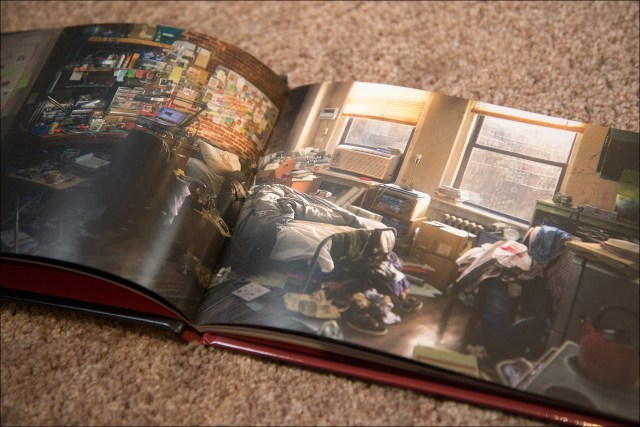 Spider-Man-Special-Edition-Art-Book2-frikigamers.com