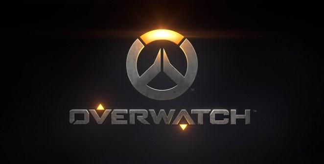 adquiere-overwatch-en-el-humble-monthly-de-octubre-frikigamers.com