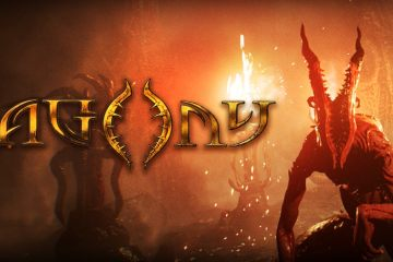 agony-tendra-novedades-para-noviembre-frikigamers.com