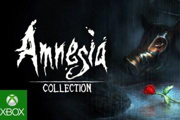amnesia-coleccion-anuncio-trailer-frikigamers.com