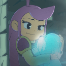 battle-princess-madelyn-introducing1-arcade-mode-frikigamers.com.png