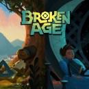 broken-age-llega-por-sorpresa-en-nintendo-switch-frikigamers.com