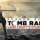 conoce-la-historia-de-lara-hasta-shadow-of-the-tomb-raider-frikigamers.com