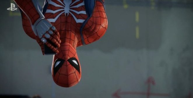 copias-fisicas-de-ps4-de-spider-man-se-agotaron-en-amazon-frikigamers.com