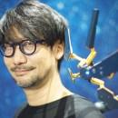 death-stranding-estara-presente-en-el-tokyo-game-show-2018-frikigamers.com