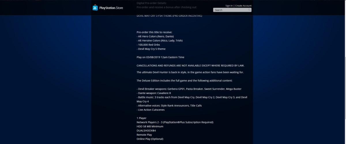devil-may-cry-5-tendria-multijugador-online-para-2-o-3-personas-frikigamers.com
