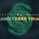 fin-de-semana-gratis-para-el-modo-gambito-de-destiny-