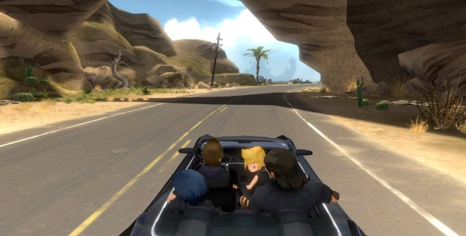 final-fantasy-xv-pocket-edition-comes-to-ps4-and-xbox-one-today-frikigamers.com.jpg