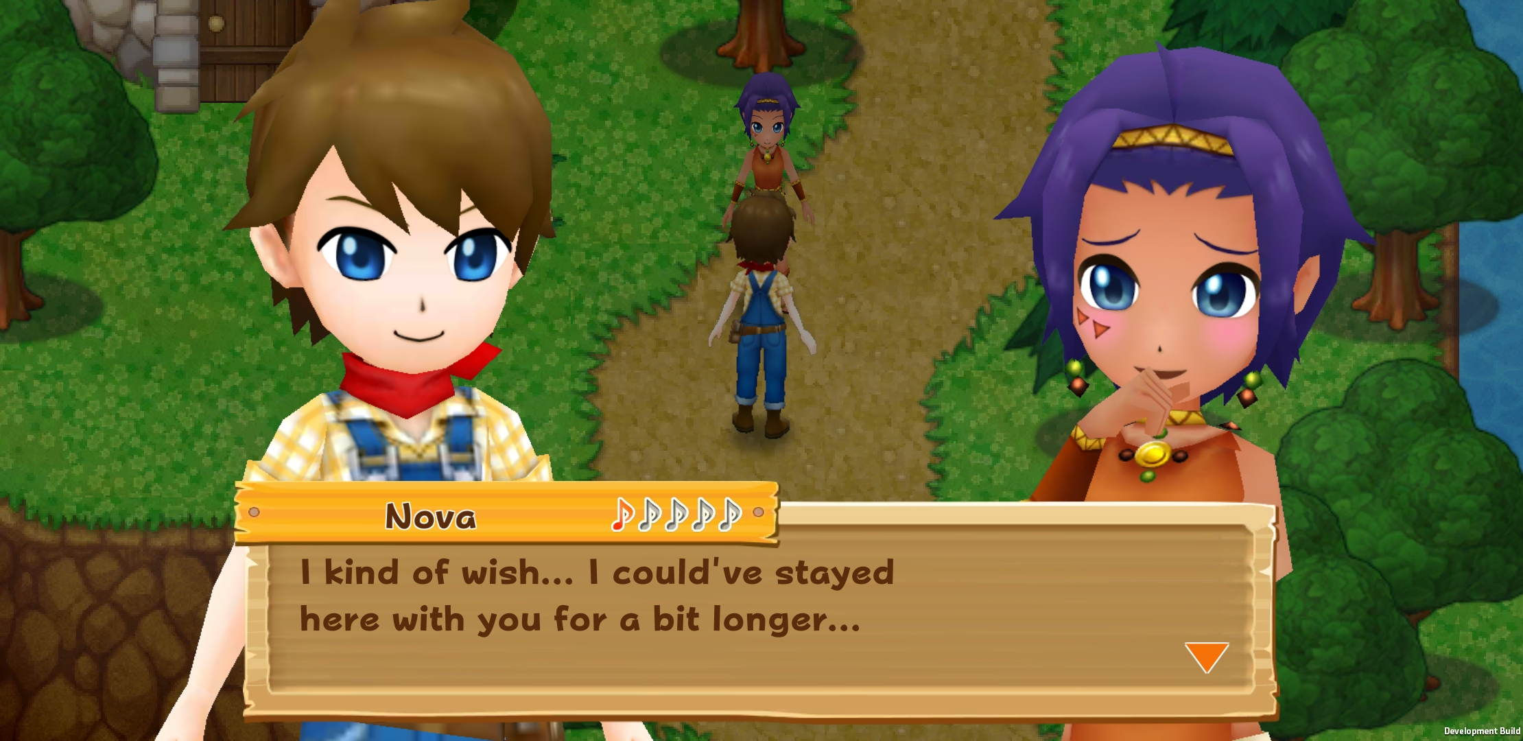 harvest-moon-light-of-hope-for-ios-android-coming-soon6-frikigamers.com.jpg