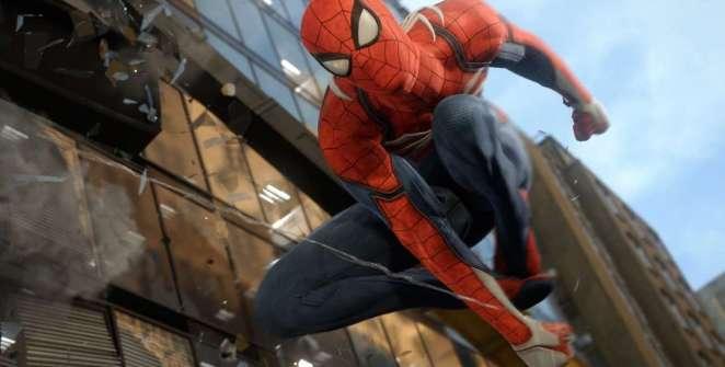 major-nelson-felicita-a-insomniac-por-el-estreno-de-spider-man-frikigamers.com