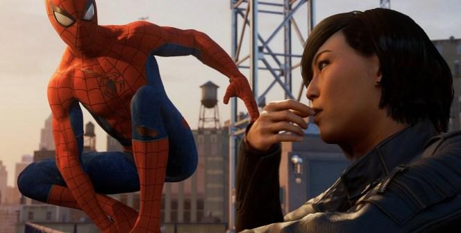marvels-spider-man-gameplay-4k-ps4-pro-frikigamers.com