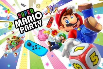 mira-el-trailer-de-lanzamiento-de-super-mario-party-para-nintendo-switch-frikigamers.com