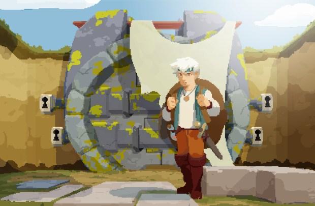 moonlighter-llegara-a-nintendo-switch-en-noviembre-frikigamers.com