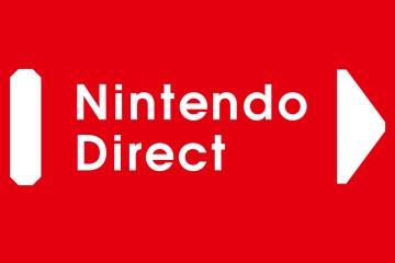 nintendo-tendra-un-nuevo-nintendo-direct-para-el-7-de-septiembre-frikigamers.com