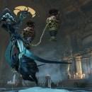 patala-raid-and-halloween-events-frikigamers.com