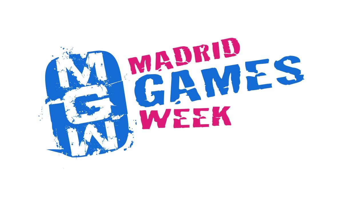 Podrás jugar Days Gone y Dreams en el Madrid Games Week 2018