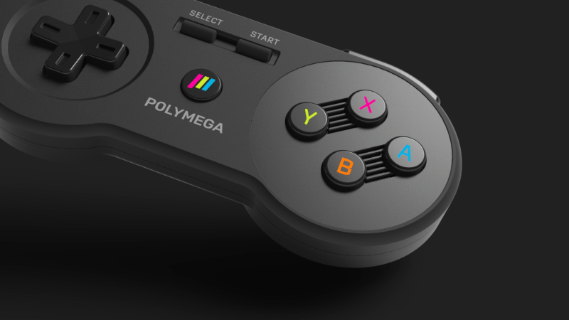polymega-has-arrived2-frikigamers.com.jpg