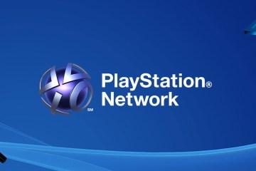 se-rumoran-grandes-cambios-en-playstation-network-con-ps5-frikigamers.com