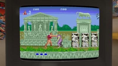 sega-genesis-classics-coming-to-nintendo-switch-frikigamers.com.jpg