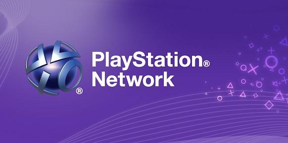 Si cambias tu nombre en PSN podría costarte tus progresos de PS3