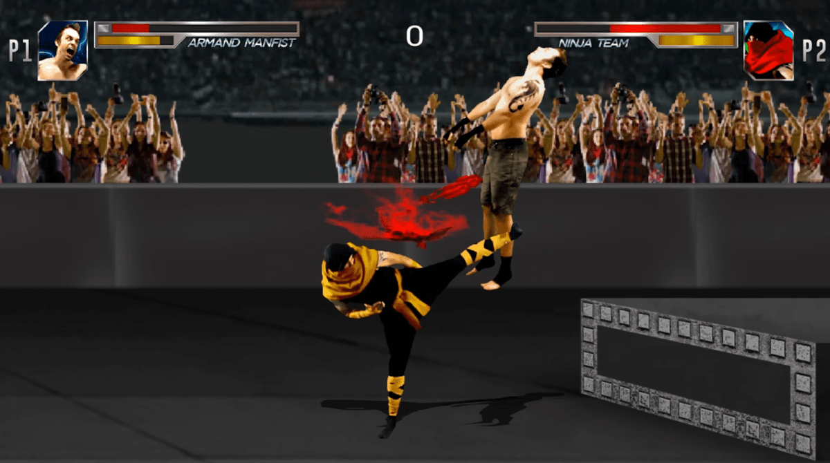 super-combat-fighter-a-tribute-to-the-original-mortal-kombat-now-on-kickstarter-frikigamers.com.jpg