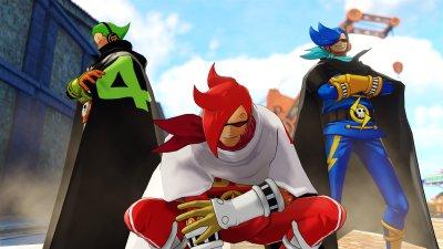 tokyo-game-show-mira-el-trailer-de-one-piece-world-seeker3-frikigamers.com