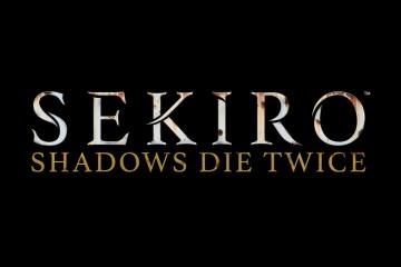 trailer-para-la-tokyo-game-show-de-sekiro-shadows-die-twice-frikigamers.com
