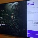 twitch-problemas-para-transmitir-shadow-of-the-tomb-raider-frikigamers.com.jpg