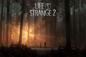 ya-disponible-el-primer-episodio-de-life-is-strange-2-frikigamers.com