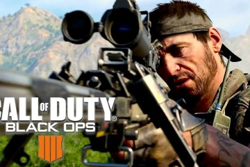 black-ops-4-muestra-su-battle-royale-en-accion-en-un-nuevo-trailer-frikigamers.com