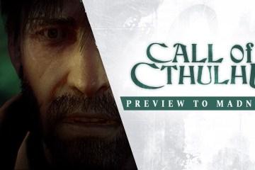 call-of-cthulhu-se-vuelve-oro-y-lo-celebra-con-un-nuevo-trailer-frikigamers.com