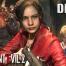 claire-redfield-es-la-protragonista-del-nuevo-video-de-resident-evil-2-frikigamers.com