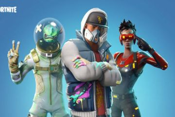 descarga-la-beta-de-fortnite-en-android-sin-invitacion-frikigamers.com