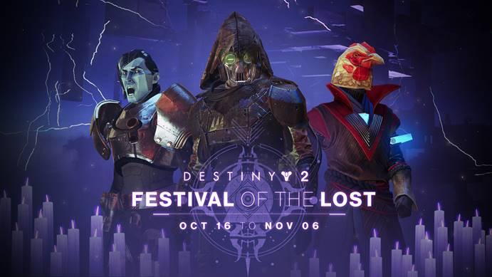 destiny-2-festival-of-the-lost-comienza-el-martes-16-de-octubre-frikigamers.com.jpg